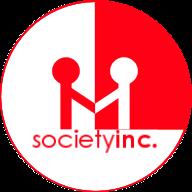 Society Inc