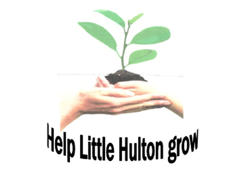 Little Hulton Big Local
